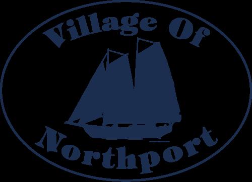 Village of Northport