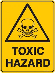 You are currently viewing Household and Hazardous Waste Pickup Dates and Infromation